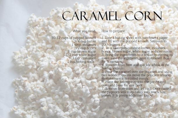 caramelcornrecipe