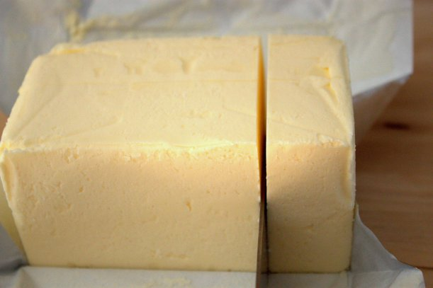 butterchop
