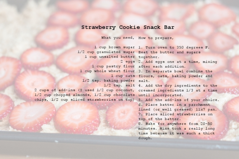 strawberrycookietrailbars