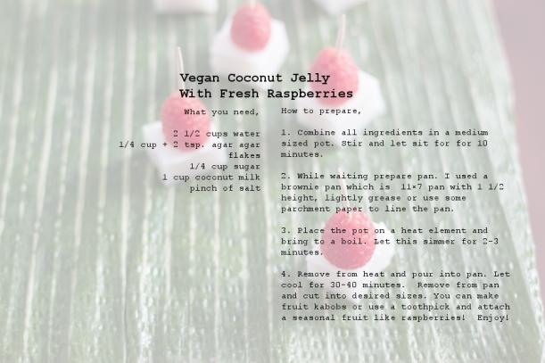 coconutjellyrecipe