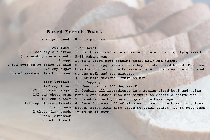 BakedFrenchToast_recipe