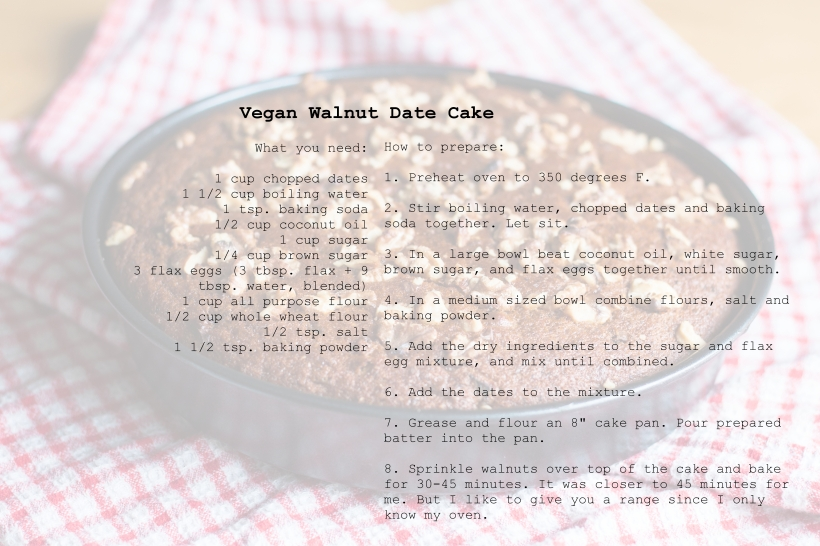 datewalnutcake_recipe
