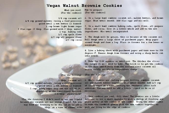 veganwalnutbrowniecookierecipe