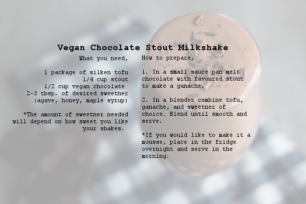 stoutmilkshake_recipe