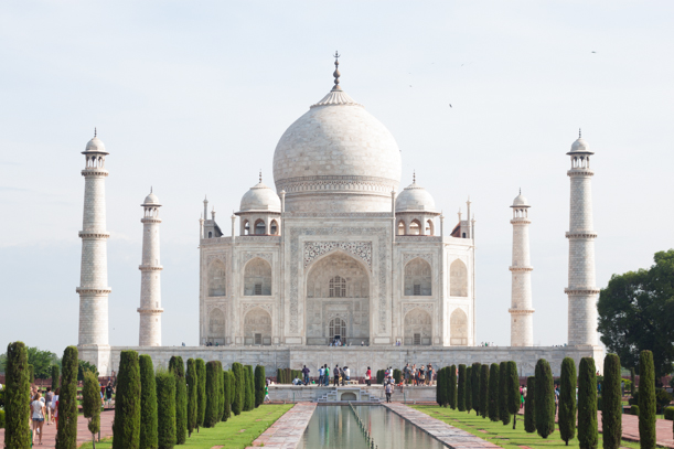 India_travel-10