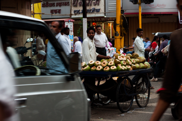 India_travel-19
