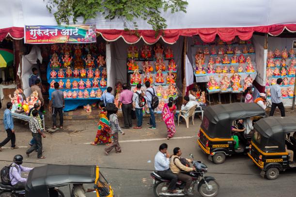 India_travel-21