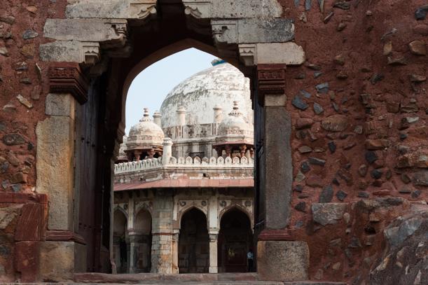 India_travel-4