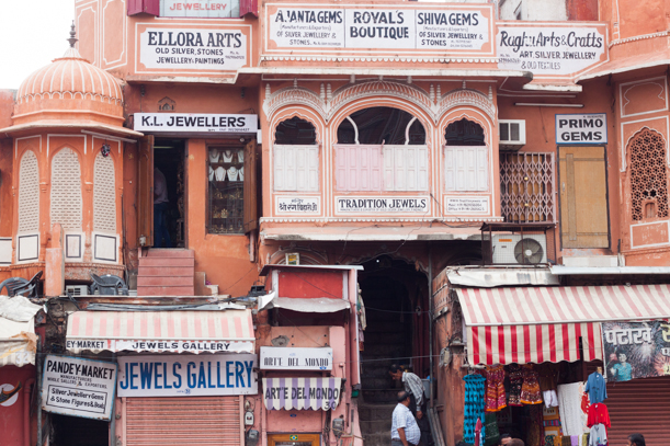 India_travel-5