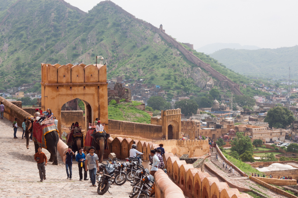 India_travel-6