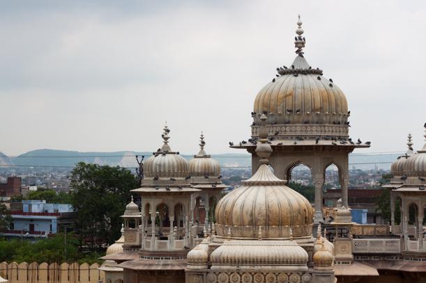 India_travel-7