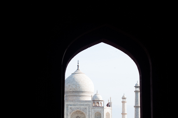 India_travel-9