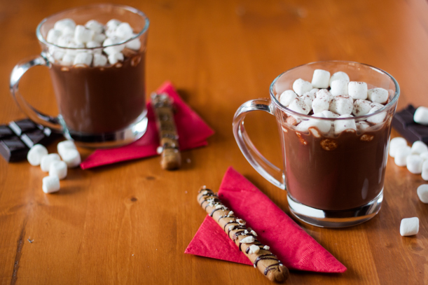 GingerSpicedHotChocolate-5