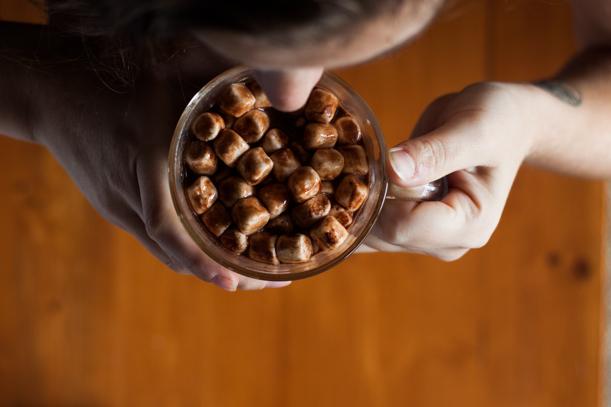 GingerSpicedHotChocolate-8