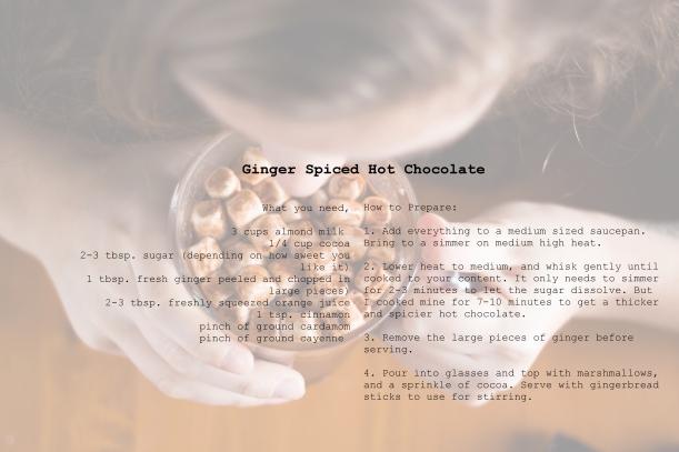 HC_recipe
