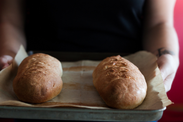 baguette-4