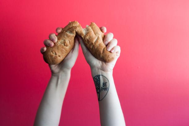 baguette-6