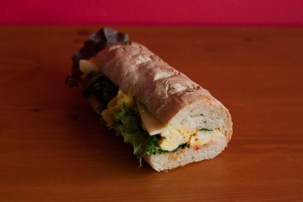 baguette-9