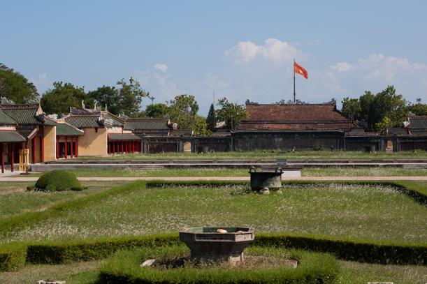 Vietnam-11